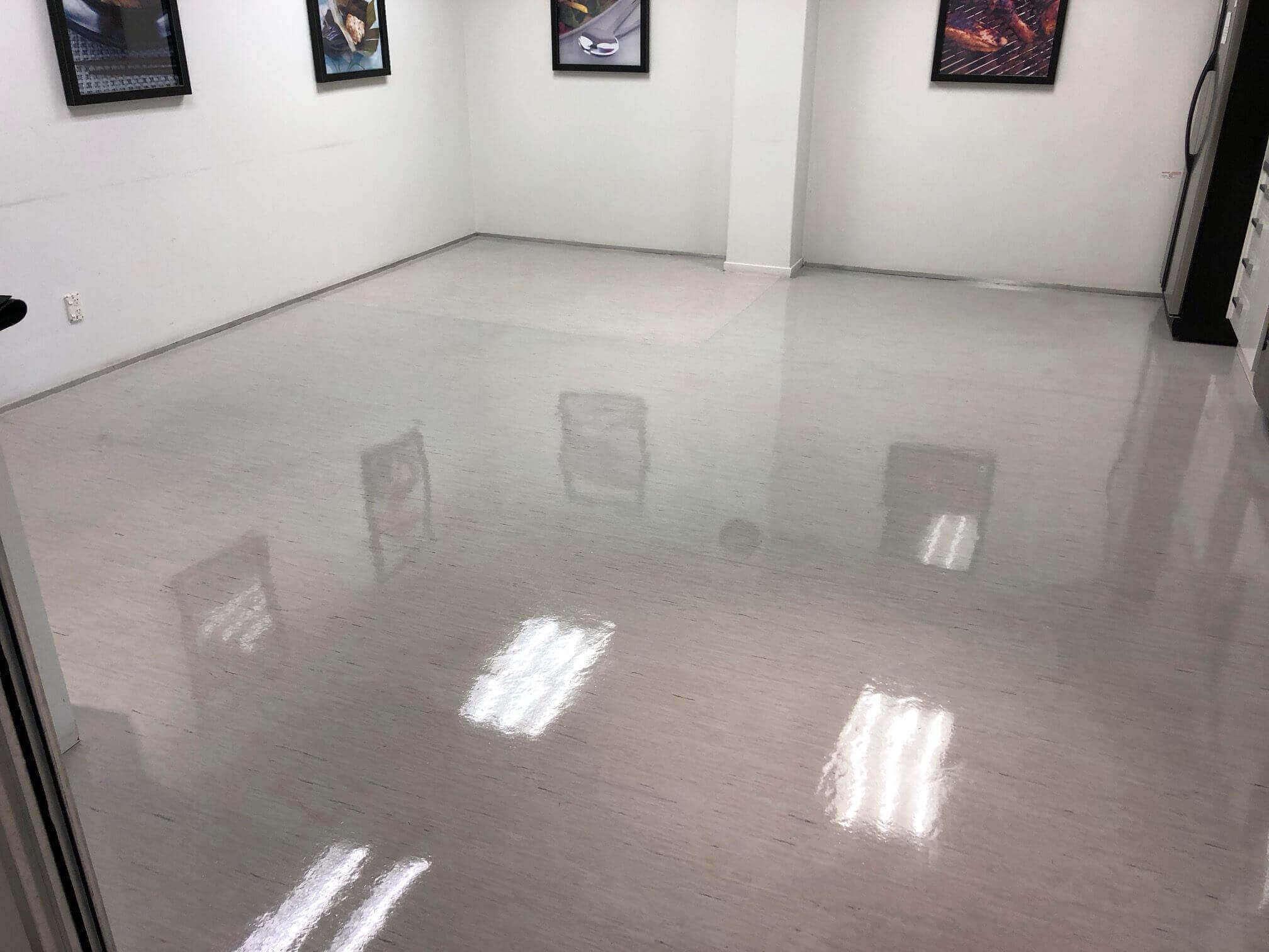 How to Choose the Ideal Floor Sander for Sanding?